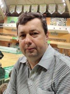 Степко Анатолий Геннадиевич
